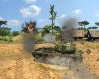 Men of War: Vietnam - Screenshots - Bild 47