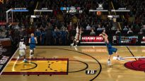 NBA JAM: On Fire Edition - Screenshots - Bild 14