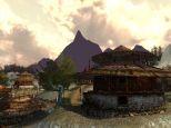 Der Herr der Ringe Online: Der Aufstieg Isengarts - Screenshots - Bild 3