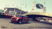 WRC 2: FIA World Rally Championship - Screenshots - Bild 3