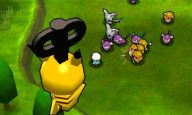 Pokémon Rumble Blast - Screenshots - Bild 9