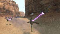 Kinect Star Wars - Screenshots - Bild 3