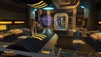 Star Wars: The Old Republic - Screenshots - Bild 29