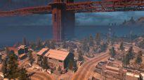 Homefront DLC: The Rock Map Pack - Screenshots - Bild 5