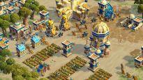 Age of Empires Online Erweiterungen - Screenshots - Bild 4