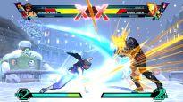 Ultimate Marvel vs. Capcom 3 - Screenshots - Bild 21