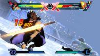 Ultimate Marvel vs. Capcom 3 - Screenshots - Bild 24