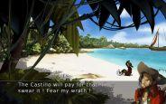 Captain Morgane and the Golden Turtle - Screenshots - Bild 3