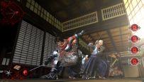 Shinobido 2: Tales of the Ninja - Screenshots - Bild 5