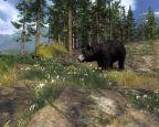 The Hunter 2011 - Screenshots - Bild 6