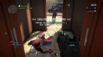 Call of Juarez: The Cartel - Screenshots - Bild 17