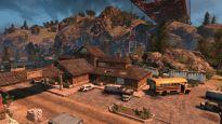 Homefront DLC: The Rock Map Pack - Screenshots - Bild 8