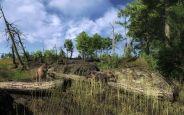 The Hunter 2011 - Screenshots - Bild 1