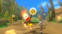Ape Escape - Screenshots - Bild 2