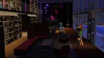 Die Sims 3: Stadt-Accessoires - Screenshots - Bild 5