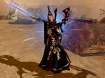 Warhammer 40.000: Dawn of War II - Retribution DLC: Ulthwé-Pack - Screenshots - Bild 12
