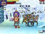 One Piece: Gigant Battle - Screenshots - Bild 7