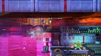 Sonic Generations - Screenshots - Bild 18