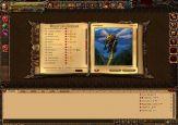 Juggernaut - Screenshots - Bild 1