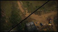 Renegade Ops - Screenshots - Bild 8