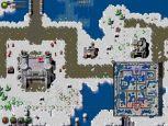 Z: Das Spiel - Screenshots - Bild 1