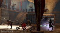 Dragon Age II DLC: Das Vermächtnis - Screenshots - Bild 5