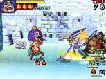 One Piece: Gigant Battle - Screenshots - Bild 16