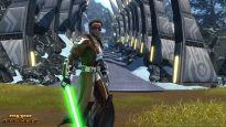 Star Wars: The Old Republic - Screenshots - Bild 25