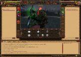 Juggernaut - Screenshots - Bild 14