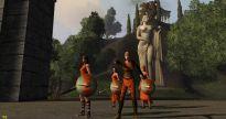 Gods & Heroes: Rome Rising - Screenshots - Bild 5