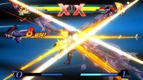 Ultimate Marvel vs. Capcom 3 - Screenshots - Bild 23