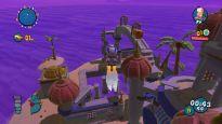 Worms: Ultimate Mayhem - Screenshots - Bild 6