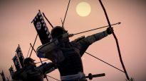 Total War: Shogun 2 DLC: Sengoku-Jidai-Einheitenpaket - Screenshots - Bild 2