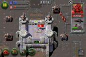 Z: Das Spiel - Screenshots - Bild 10