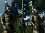 Total War: Shogun 2 DLC: Sengoku-Jidai-Einheitenpaket - Screenshots - Bild 4