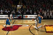 NBA JAM: On Fire Edition - Screenshots - Bild 18