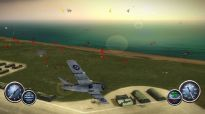 Combat Wings: The Great Battles of World War II - Screenshots - Bild 13