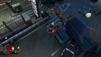 All Zombies Must Die! - Screenshots - Bild 7