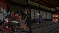 Shinobido 2: Tales of the Ninja - Screenshots - Bild 22