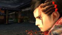 Shinobido 2: Tales of the Ninja - Screenshots - Bild 24
