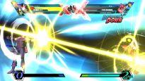 Ultimate Marvel vs. Capcom 3 - Screenshots - Bild 15