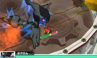 Pokémon Rumble Blast - Screenshots - Bild 6
