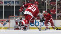 NHL 12 - Screenshots - Bild 17