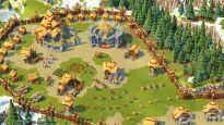 Age of Empires Online Erweiterungen - Screenshots - Bild 2