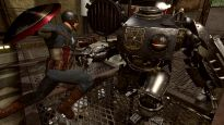 Captain America: Super Soldier - Screenshots - Bild 2