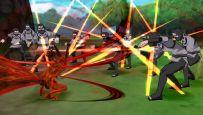Naruto Shippuden: Ultimate Ninja Impact - Screenshots - Bild 15