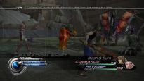 Final Fantasy XIII-2 - Screenshots - Bild 11