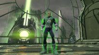 DC Universe Online DLC: Fight for the Light - Screenshots - Bild 4