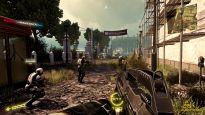 Nuclear Dawn - Screenshots - Bild 1