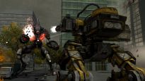 Earth Defense Force: Insect Armageddon - Screenshots - Bild 8